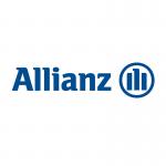 Allianz Türkiye Sigorta