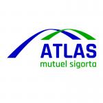 Atlas Sigorta